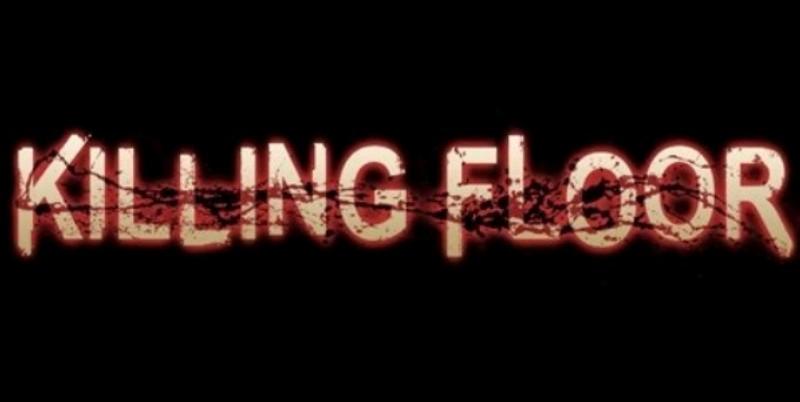 15-07-2015-killing-floor